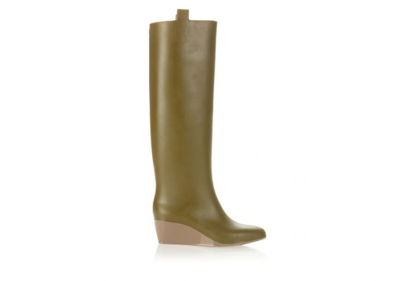 30пар непромокаемой обуви - Фото №14