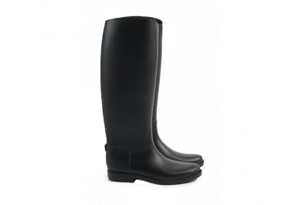 30пар непромокаемой обуви - Фото №15