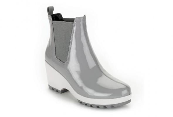 30пар непромокаемой обуви - Фото №22
