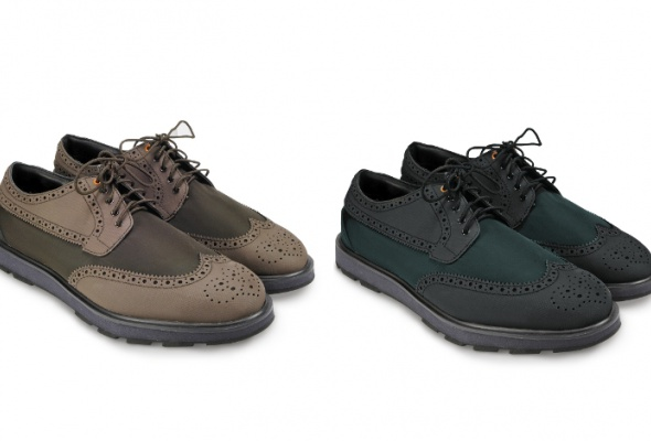 30пар непромокаемой обуви - Фото №29