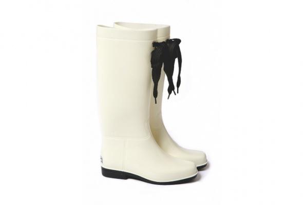 30пар непромокаемой обуви - Фото №5