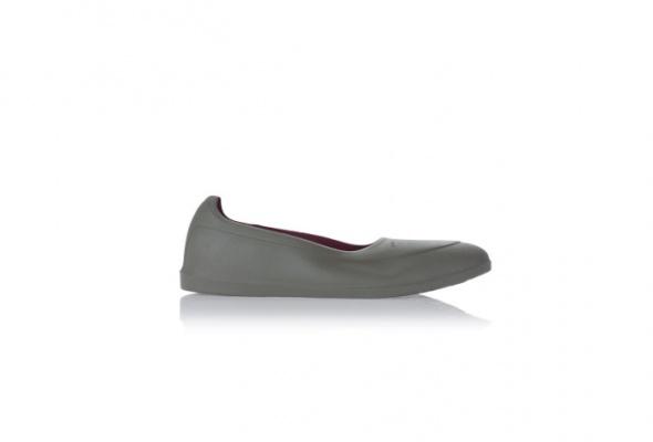 30пар непромокаемой обуви - Фото №24
