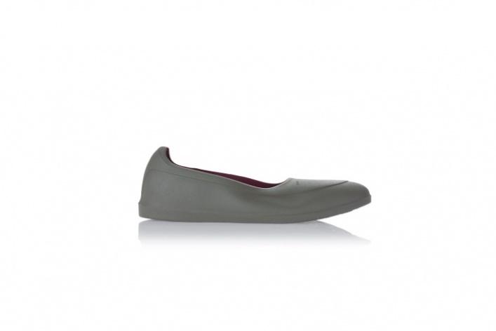 30пар непромокаемой обуви
