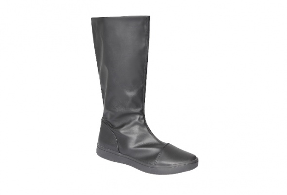 30пар непромокаемой обуви - Фото №6