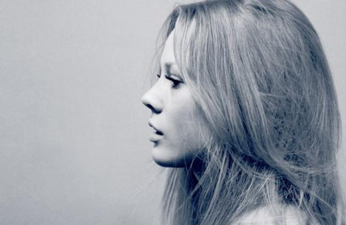 30марта вГалерее состоится финал акции Look Like Lana