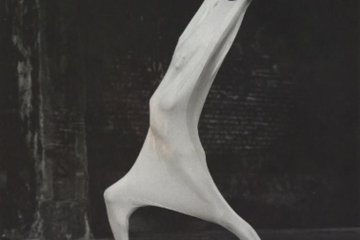 Верушка. Автопортреты. Нью-Йорк. 1994-1998 гг.