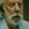 Дональд Сазерленд