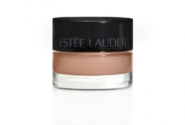 Кремовые тени отEstée Lauder - Фото №1