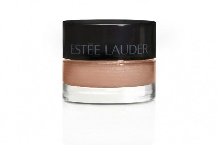 Кремовые тени отEstée Lauder