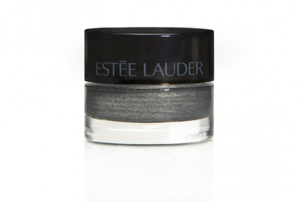 Кремовые тени отEstée Lauder - Фото №3