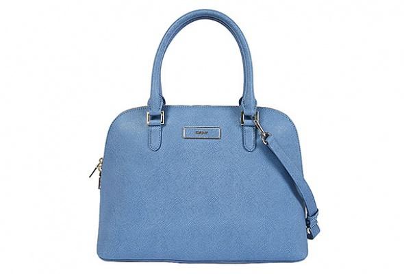 Яркие сумки - Фото №4