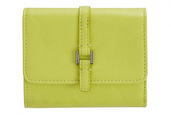 Яркие сумки - Фото №5