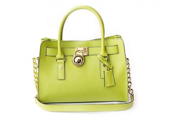 Яркие сумки - Фото №7