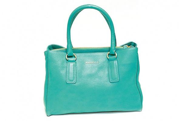 Яркие сумки - Фото №8