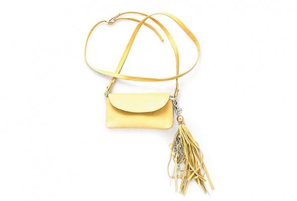 Яркие сумки - Фото №9