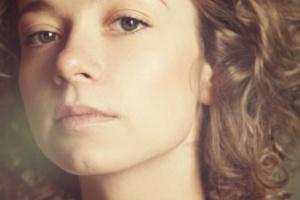 Софья Райзман: «Чувствую всебе знания»