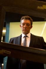 Иноекино: Ночь нового британского кино