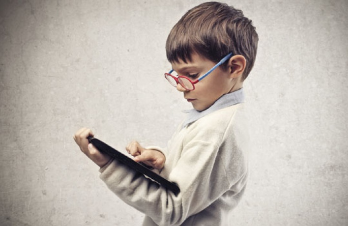 Вмосковских школах появится wi-fi