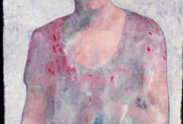 Грэм Дин «Мыслящие тела» - Фото №1