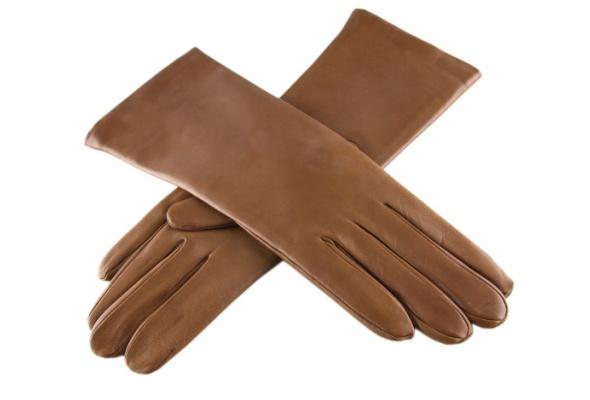 Тонкие перчатки: где купить - Фото №0