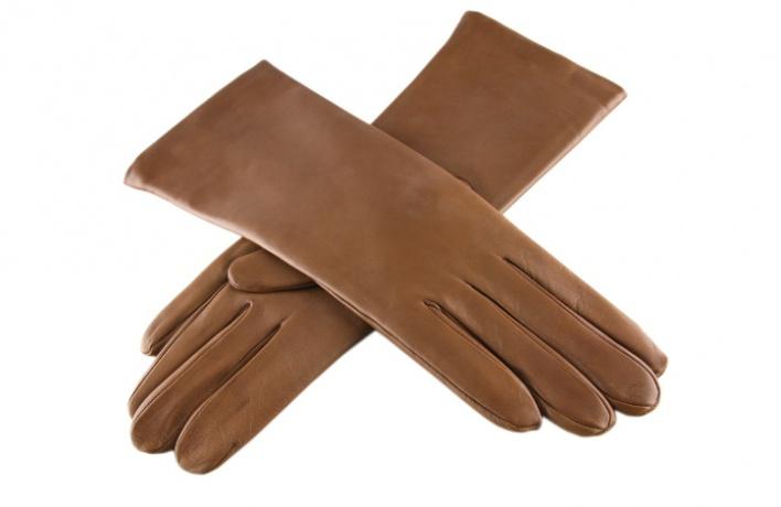 Тонкие перчатки: где купить