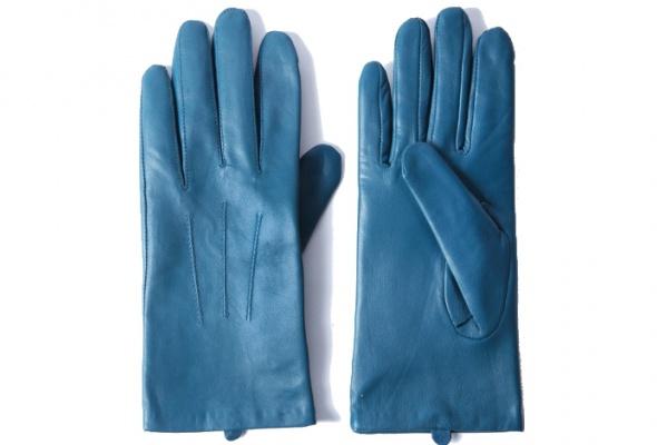 Тонкие перчатки: где купить - Фото №1