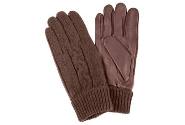 Тонкие перчатки: где купить - Фото №2