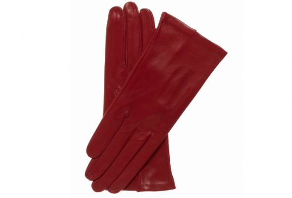 Тонкие перчатки: где купить - Фото №3