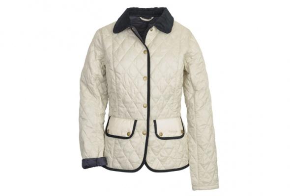 40женских курток ипальто - Фото №2