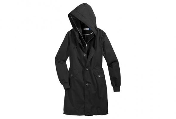 40женских курток ипальто - Фото №3