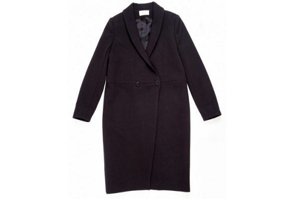 40женских курток ипальто - Фото №5