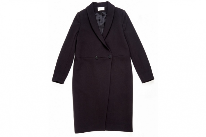 40женских курток ипальто