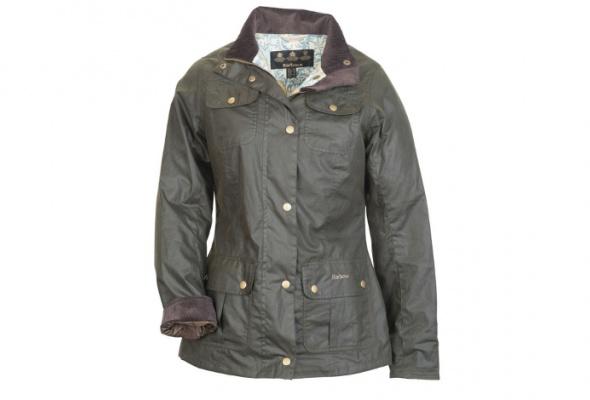 40женских курток ипальто - Фото №6