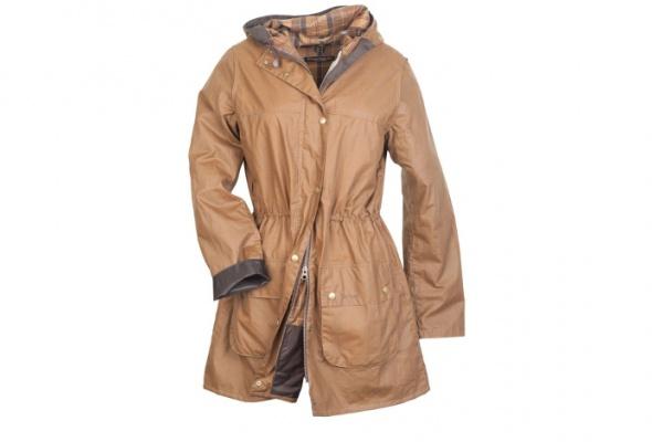 40женских курток ипальто - Фото №0