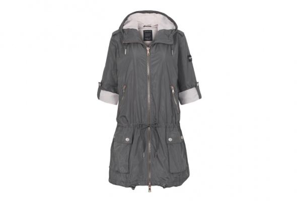 40женских курток ипальто - Фото №39