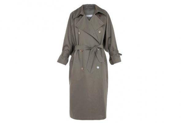 40женских курток ипальто - Фото №8