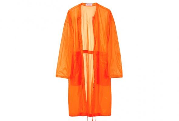 40женских курток ипальто - Фото №7