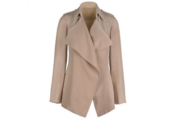40женских курток ипальто - Фото №11