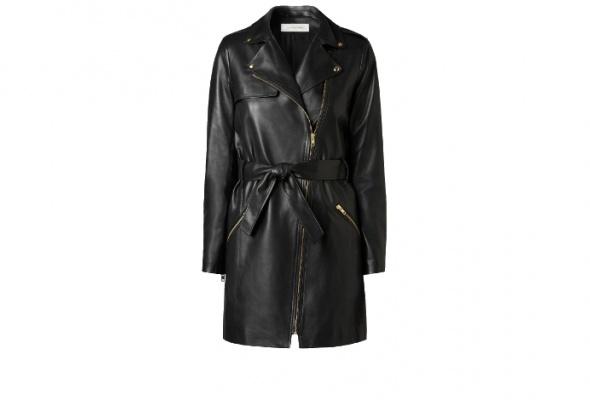 40женских курток ипальто - Фото №9