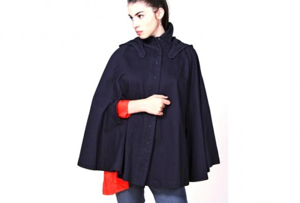40женских курток ипальто - Фото №1