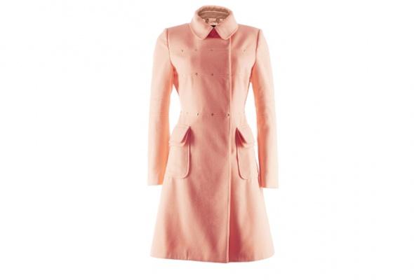 40женских курток ипальто - Фото №10