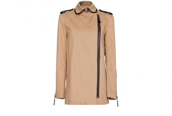 40женских курток ипальто - Фото №14