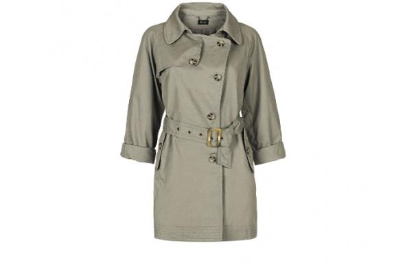 40женских курток ипальто - Фото №16
