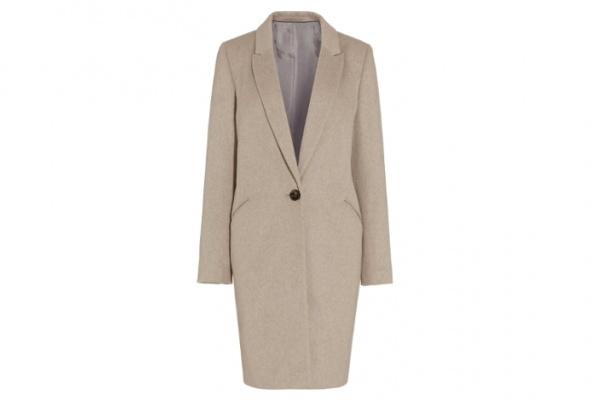 40женских курток ипальто - Фото №17