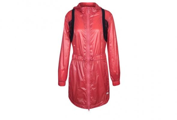 40женских курток ипальто - Фото №15