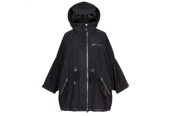 40женских курток ипальто - Фото №19