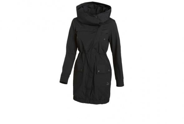40женских курток ипальто - Фото №20