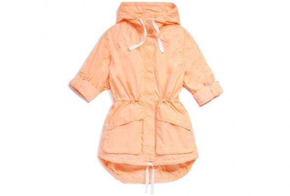 40женских курток ипальто - Фото №18