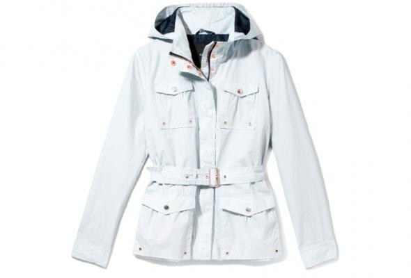 40женских курток ипальто - Фото №24