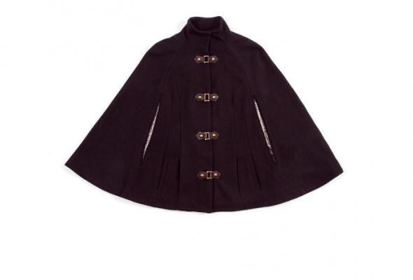 40женских курток ипальто - Фото №22